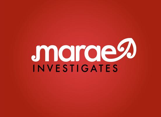 marae investigates.jpg