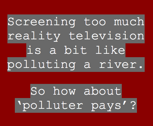 polluter pays.png