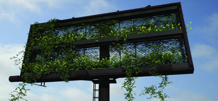 plants growing over old billboard tower.png